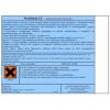 Hungaro Chemicals Well Dish CL Fertőtlenítő mosópor 5kg