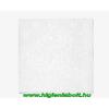 Tork 13256 Premium szalvéta 40, arabesque 1 rétegű textilutánzatú
