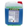 Hungaro Chemicals D-Hand per Kézfertőtlenítő szer 5 kg