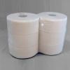 Bokk Paper Toalettpapír Midi 23/1 Bokk