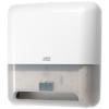 Tork 551100 Matic® tekercses kéztörlő-adagoló Intuition™ szenzorral