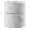 Lotus NextTurn Kéztörlő papír