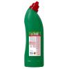Hungaro Chemicals D Dom Fürdő fertőtlenítő 750g