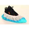 MUNKAVEDELEM Erősített nylon cipővédő