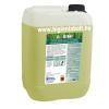 Hungaro Chemicals D - Dish Fertőtlenítő hatású folyékony kézi mosogatószer 5kg