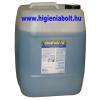 Hungaro Chemicals Combi Win 70 Ablaktisztítószer 20kg