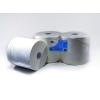 Bokk Paper Ipari tekercses kéztörlő papír 2 rétegű 675 lap 236méter Bokk