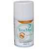 TimeMist Time Mist illatanyag Clementine-Citrus 270ml