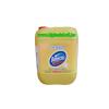 Johnson Diversey Domestos Citrus Fresh Fertőtlenítő lemosószer 5l