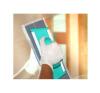 TTS clean and glass takarító és háztartási eszköz