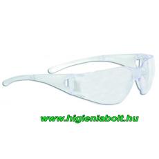 Kimberly Clark Munkavédelmi szemüveg KC Jackson Safety V10 Element