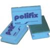 ECOLAB Polifix szivacs nagy 31,5x25,7 cm