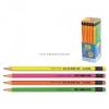 ADEL FLASH radíros ceruza HB
