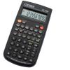 CITIZEN számológép TUDOMÁNYOS SR135 SR135N