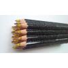 KOH-I-NOOR varázs ceruza 3405 MAGIC NEON