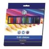 ASTRA színes ceruza 24 db-os312112002