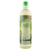 Teafa sampon - 250ml - Faith in Nature