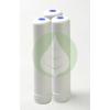 Lúgosító patron - RO (Fordított ozmózis) víztisztító készülékhez