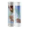 szűrőkészlet - 2 darabos - pult alatti víztisztító készülékekhez