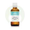 Mogyoró - Coryllus avellana bázis olaj - Bio - 50ml - Panarom