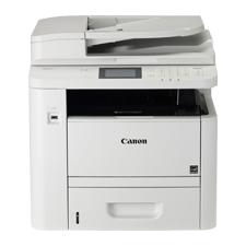 Canon i-SENSYS MF419x nyomtató
