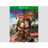 Techland Dead Island Definitive Edition (Xbox One)