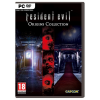 Resident Evil Origins Collection (PC) 2803139