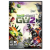 Plants vs Zombies Garden Warfare 2 (PC) 2803129