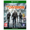 Tom Clancy's The Division (Xbox One) 2802928