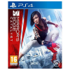 Mirror's Edge Catalyst (PS4) 2803212