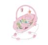 Chipolino Siesta pihenőszék - Pink pihenőszék, bébifotel