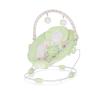 Chipolino Siesta pihenőszék - Lime pihenőszék, bébifotel