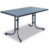 Rojaplast PIZARRA Asztal, 115x70 cm