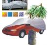 Carpoint Tybond Autóvédő Ponyva, L méret autóponyva