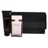 Narciso Rodriguez for Her női parfüm szett (eau de parfum) Edp 50ml + Bl 50ml + Táska