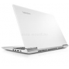 Lenovo IdeaPad 700-15 (fehér) | Core i7-6700HQ 2,6|16GB|1000GB SSD|0GB HDD|15,6
