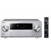 Pioneer SC-2024-s 7.2 UHD network receiver
