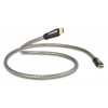 QED QE3268 REFERENCE HDMI HS+Ethernet SUPERSPEED 3.0m
