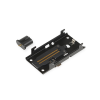 Bose SlideConnect WB-50 fali tartó fekete
