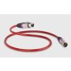 QED QE 3272 Reference 40 digitális XLR kábel 1,0m