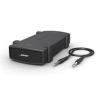 Bose PackLite erősítő A1 modell