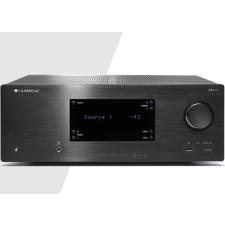 Cambridge Audio Cambridge Audio CXR120 7.1 házimozi erősító erősítő
