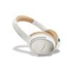 Bose QuietComfort® 25 Acoustic Noise Cancelling® fejhallgató Android fehér