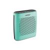 Bose SoundLink Colour Bluetooth hangszóró menta