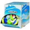 Ecoiffier játékok Ecoiffier játék hajó