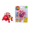 Simba játékok Simba katicabogár csörgő