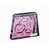 Monster High: ékszer készítő készlet