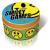 Smiley Games kártyajáték