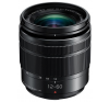 Panasonic Lumix G Vario 12-60mm f/3.5-5.6 ASPH. POWER O.I.S. adaptergyűrű