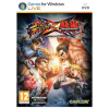Street Fighter X Tekken (PC) 2803007